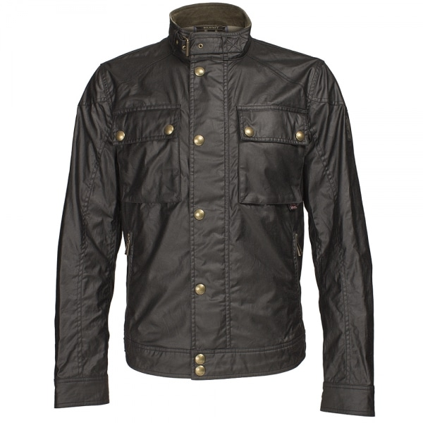 belstaff-racemaster-6oz-wax-jacket-black-p108049-70281_image