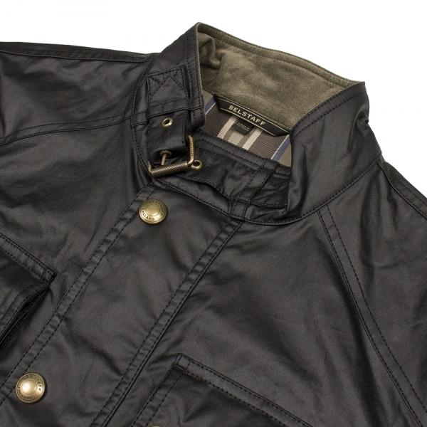 belstaff-racemaster-6oz-wax-jacket-black-p108049-70283_image