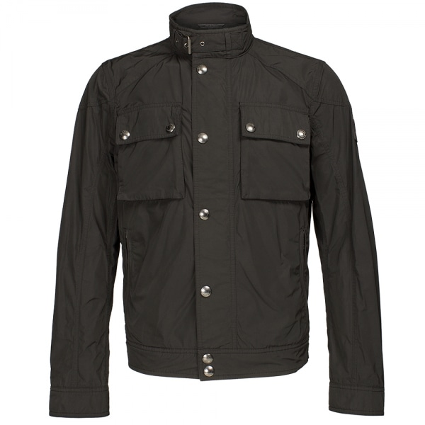 belstaff-racemaster-blouson-jacket-black-p109738-70263_image