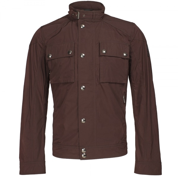 belstaff-racemaster-blouson-jacket-port-p109737-70257_image