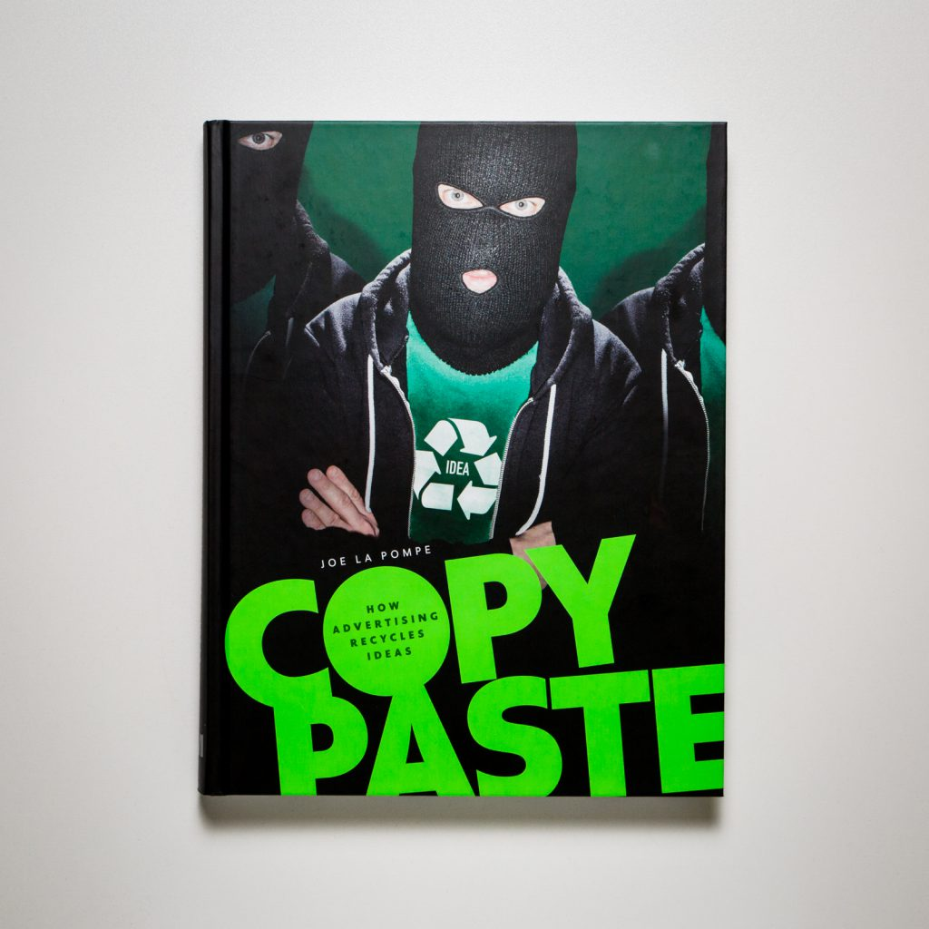 copypaste_press_cover
