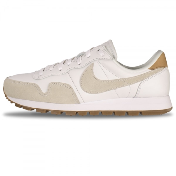 nike-air-pegasus-83-trainers-white-p109939-70610_image