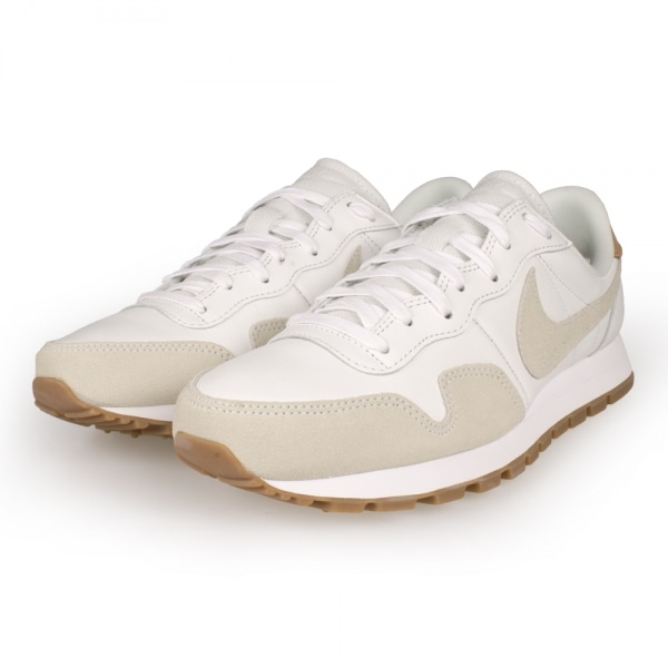 nike-air-pegasus-83-trainers-white-p109939-70611_image