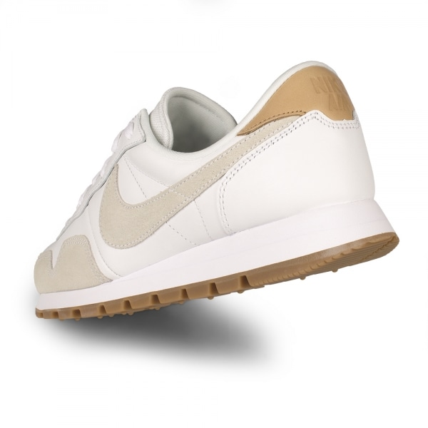 nike-air-pegasus-83-trainers-white-p109939-70612_image