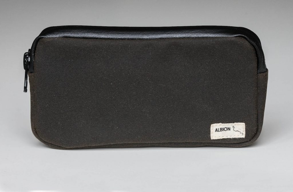 pouch-1