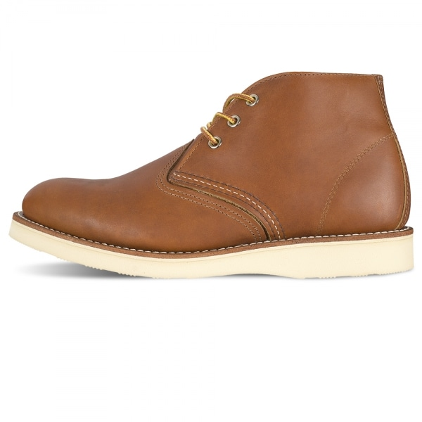 red-wing-3140-work-chukka-boots-oro-iginal-p110713-71121_image