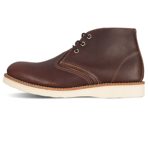 red-wing-3141-work-chukka-boots-briar-oil-slick-p110711-71117_image