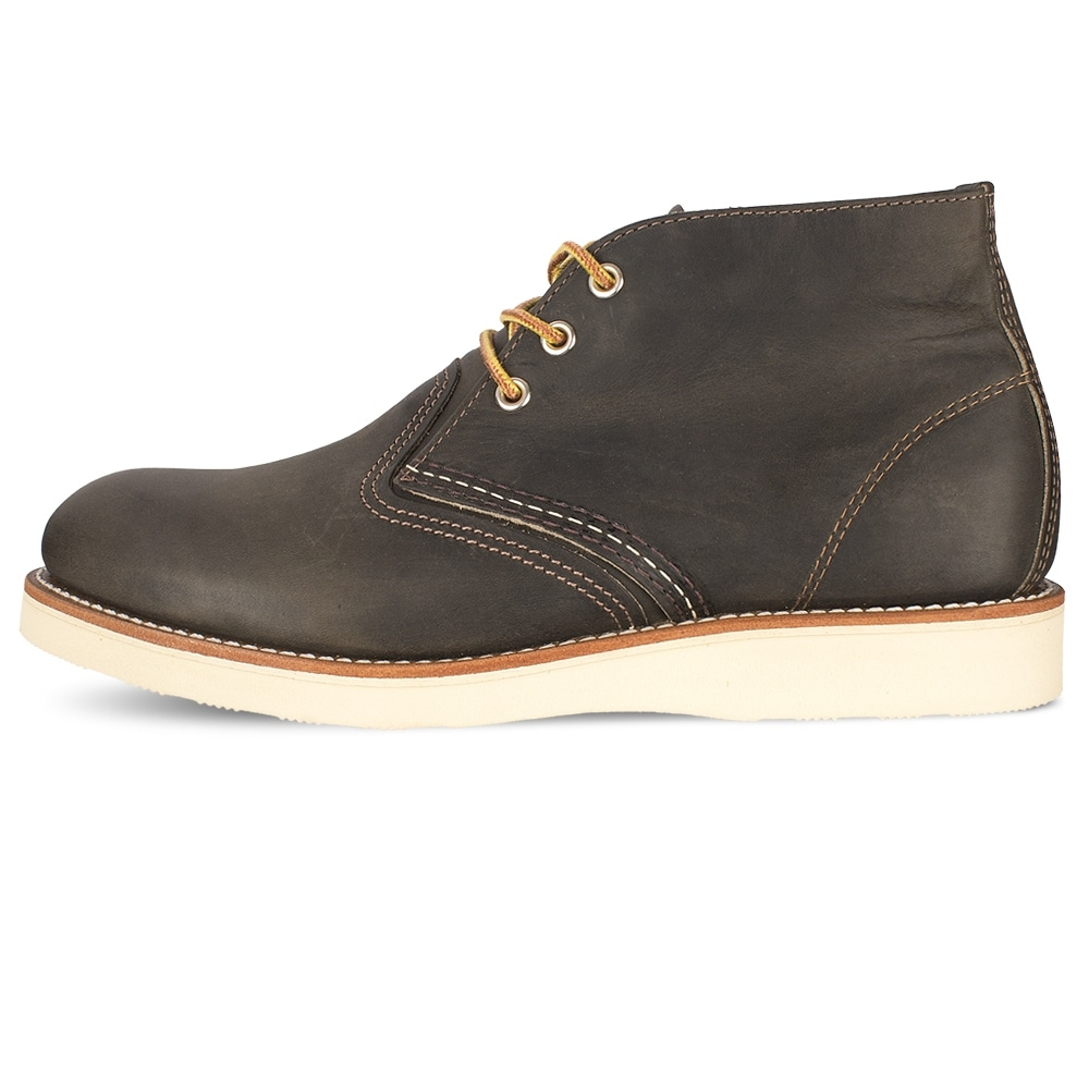 red-wing-3150-work-chukka-boots-charcoal-p110712-71129_zoom
