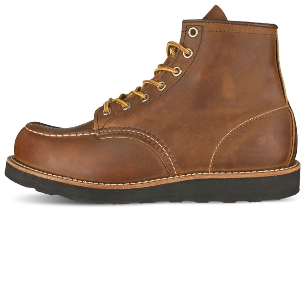 red-wing-8886-hertiage-work-6-moc-toe-boot-copper-rough-tough-p110708-71133_image