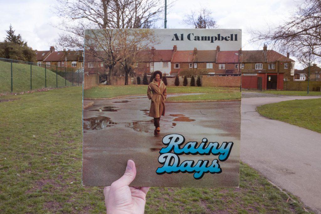 3-alex-bartsch-covers-al-campbell-rainy-days-hawkeye-1978-one-love-books