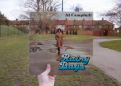 3-alex-bartsch-covers-al-campbell-rainy-days-hawkeye-1978-one-love-books