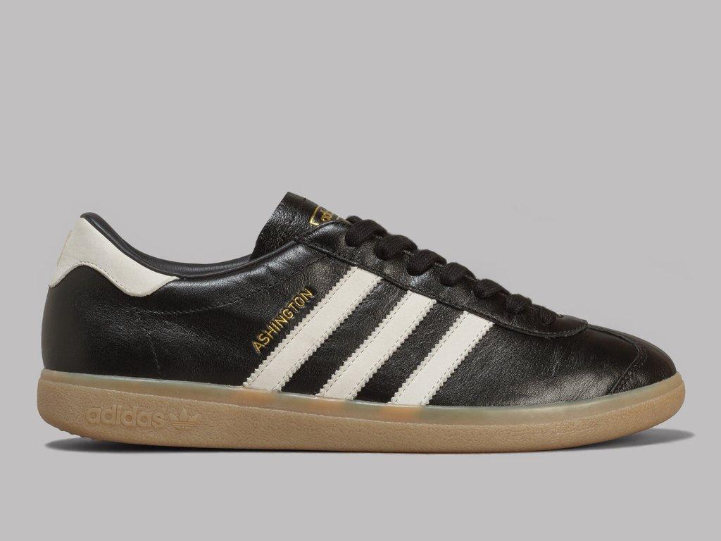 adidas-ashington-191016-01-01_1024x1024