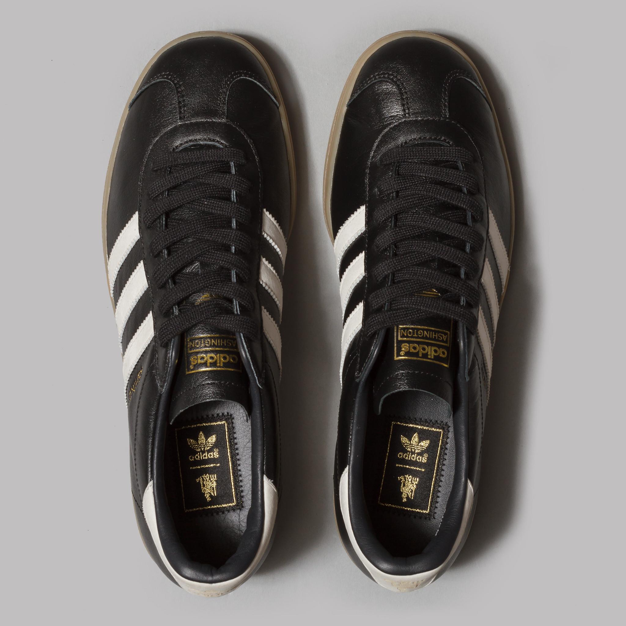 adidas-ashington-191016-01-02