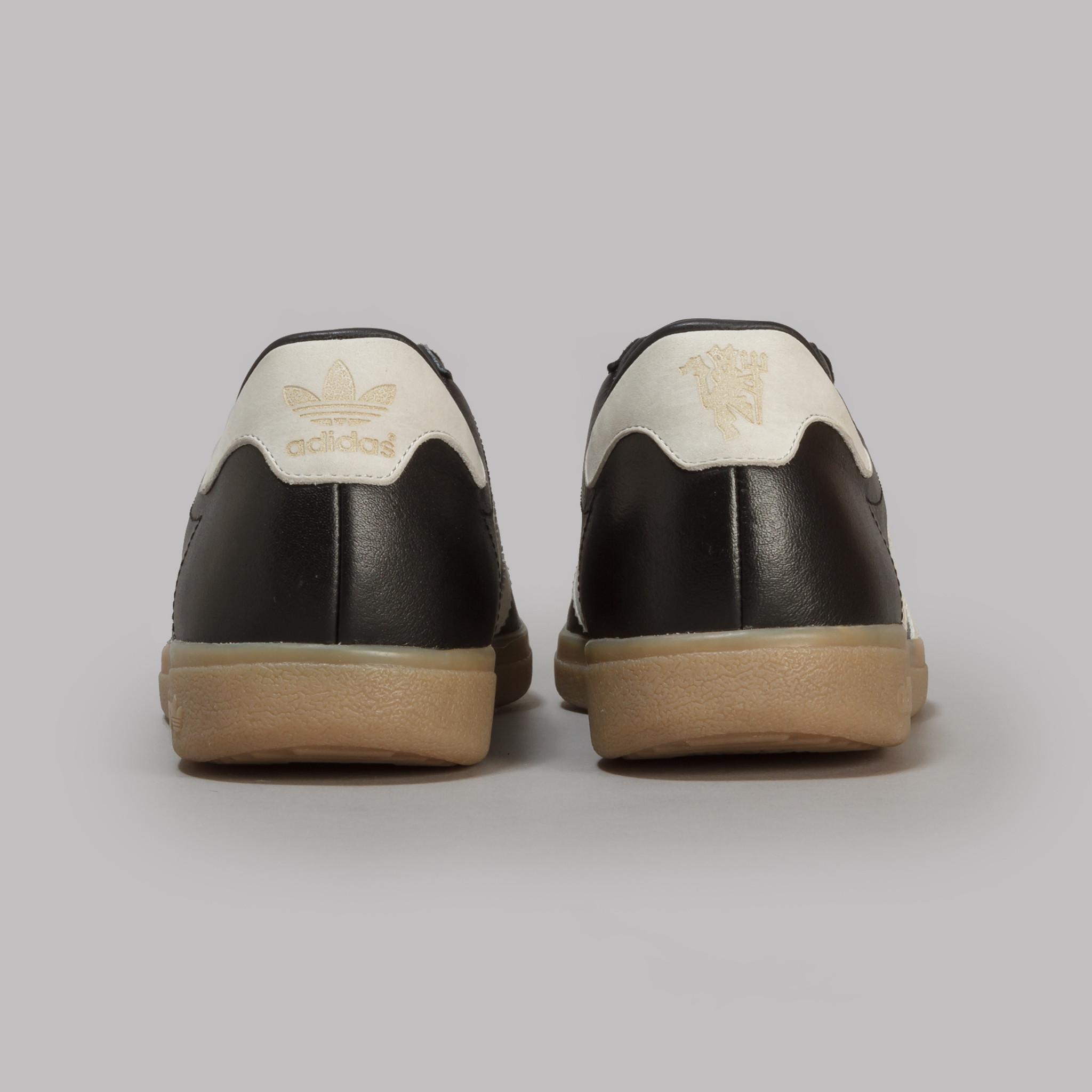 adidas-ashington-191016-01-03