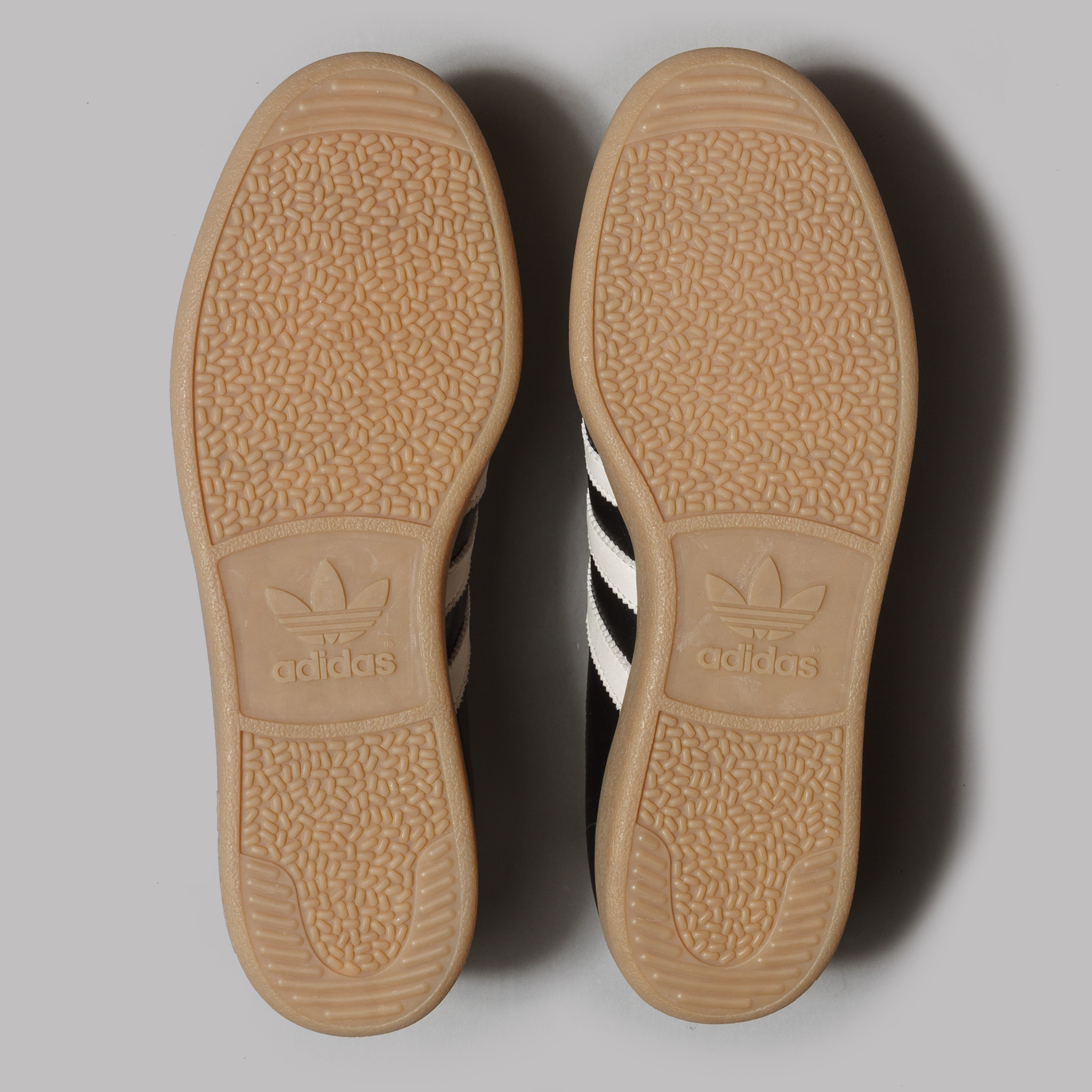 adidas-ashington-191016-01-04