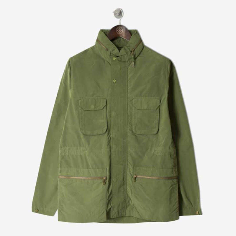 folk-field-jacket-field-green4-800x800