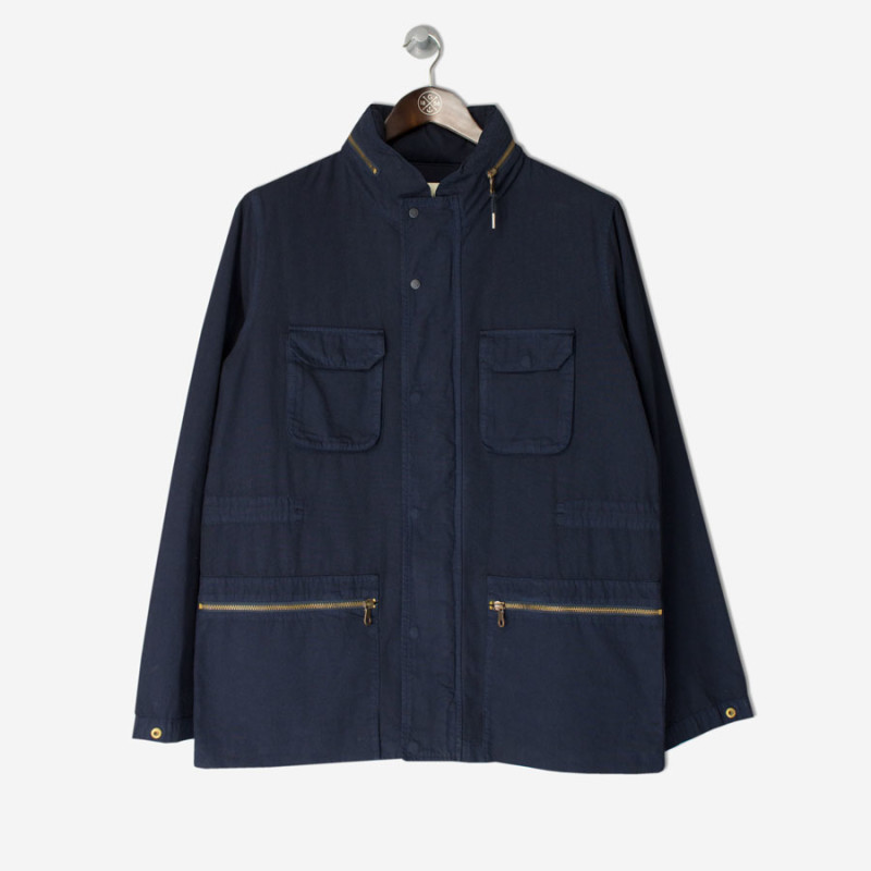 folk-field-jacket-navy4-800x800