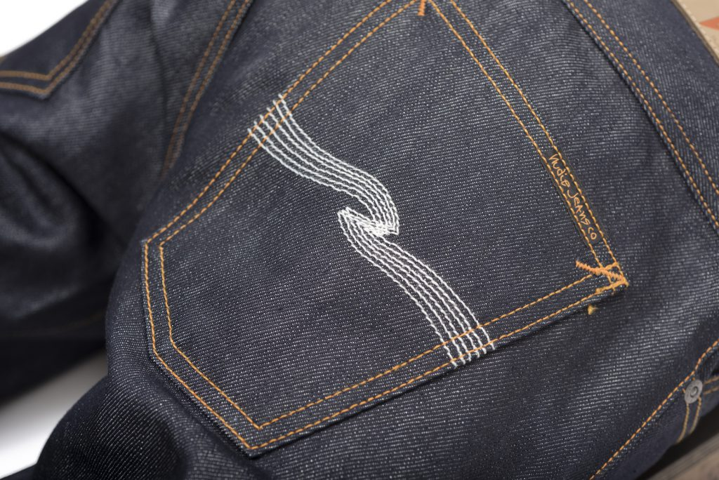 grim-tim-dry-paper-selvage-detail-02