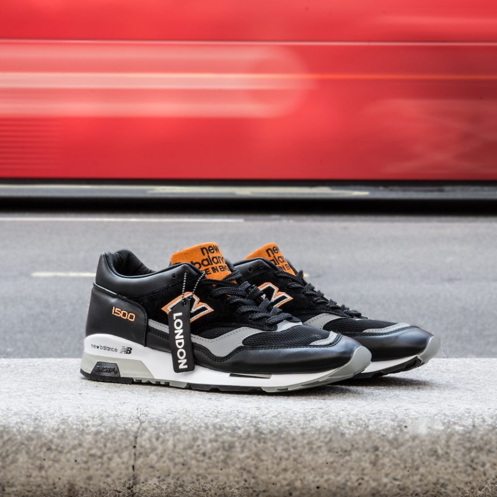 london-cab-shoe-1