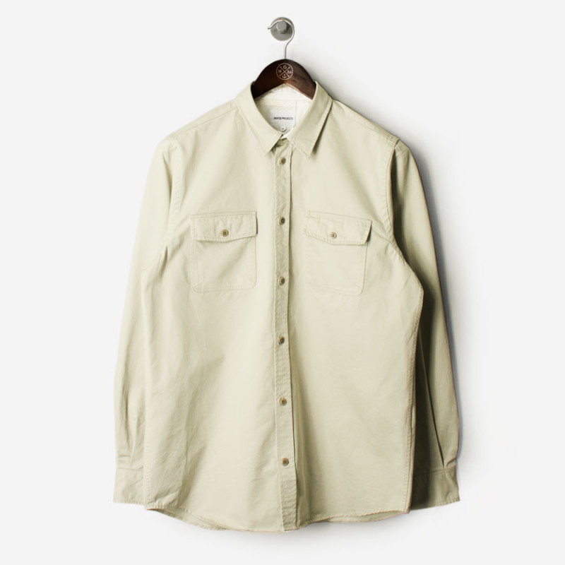 norse-projects-villads-compact-twill-shirt-clay-800x800