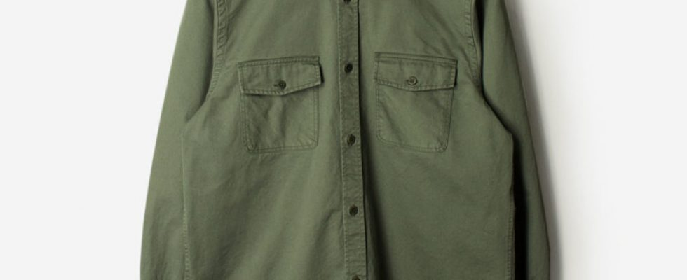 norse-projects-villads-compact-twill-shirt-dried-olive-800x800