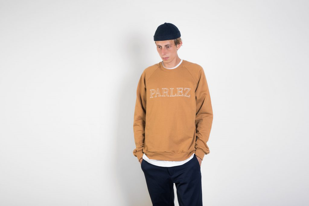 parlez-clothing-aw16-cunningham-sweat-tan