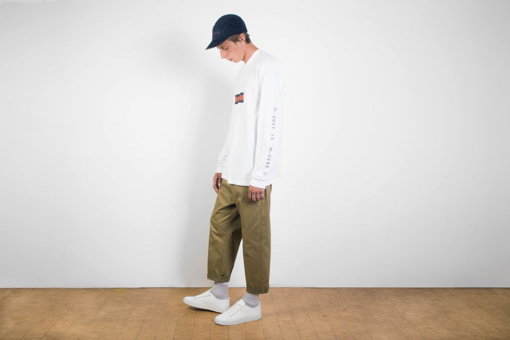parlez-clothing-aw16-trip-l-s-tee-white