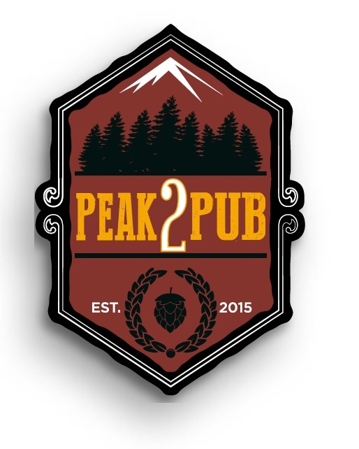 peak-to-pub-logo