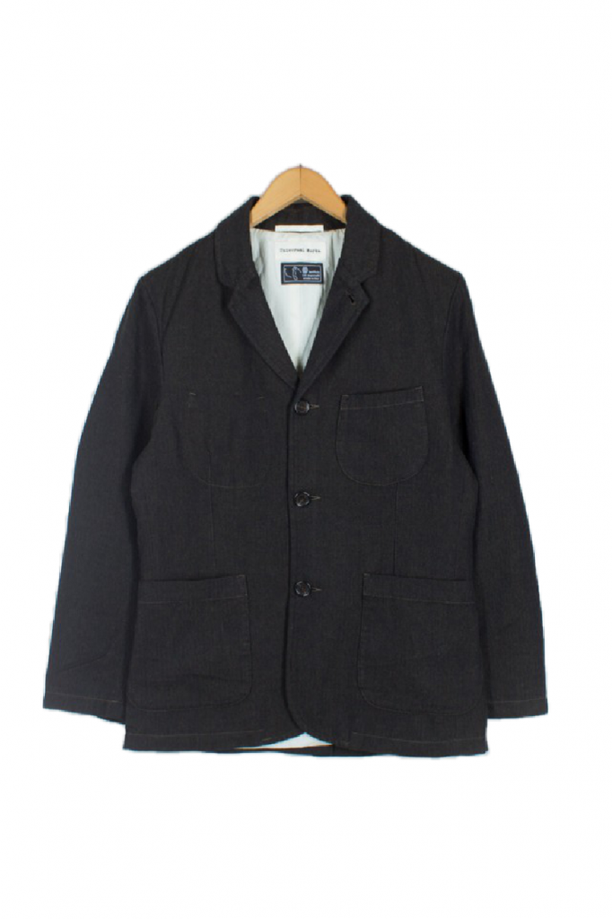 penny_wool_jacket_1