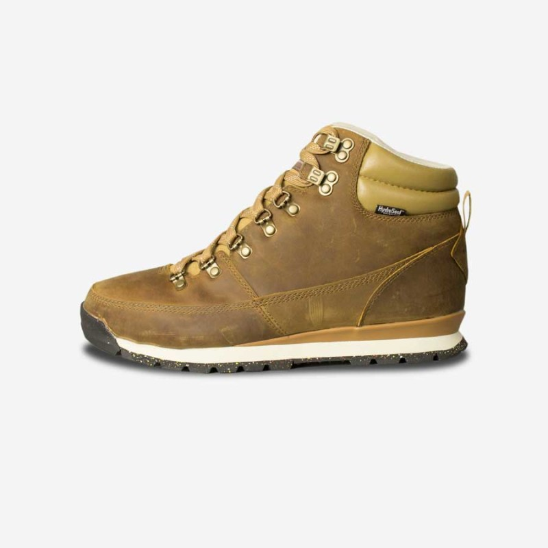 the-north-face-mens-back-to-berkley-redux-leather-boots-dijon-brownvintage-white1-800x800