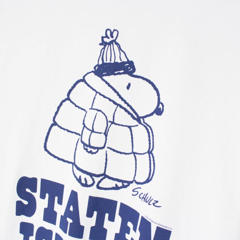 tsptr-staten-island-x-snoopy-tee-white5-800x800