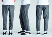 treck-pant-fit-guide-1