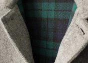 vetra-no-4-jacket-double-face-wool-grey4-800x800