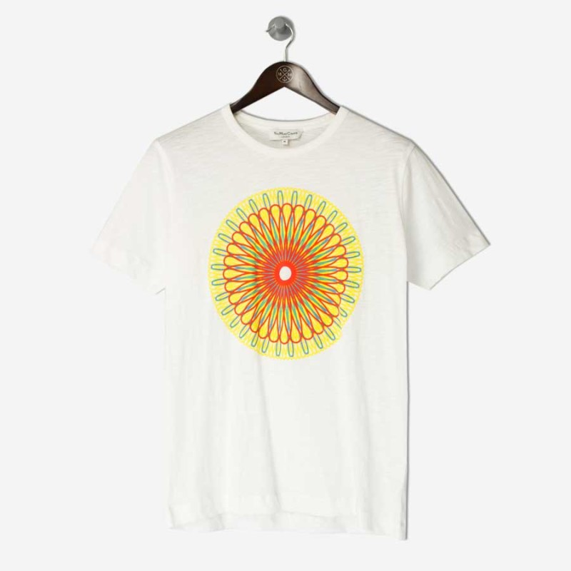 ymc-acid-test-tee-white21-800x800