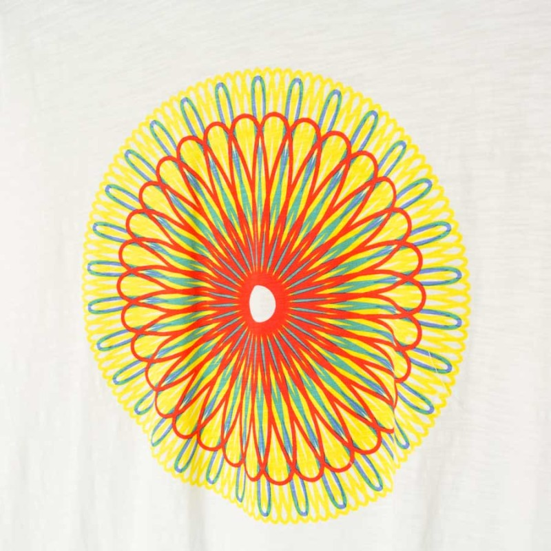 ymc-acid-test-tee-white5-800x800