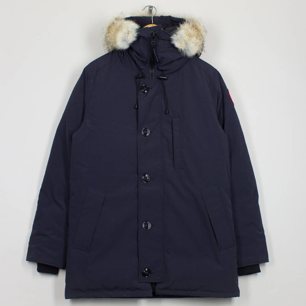 chateau_jacket_-_navy_1__1