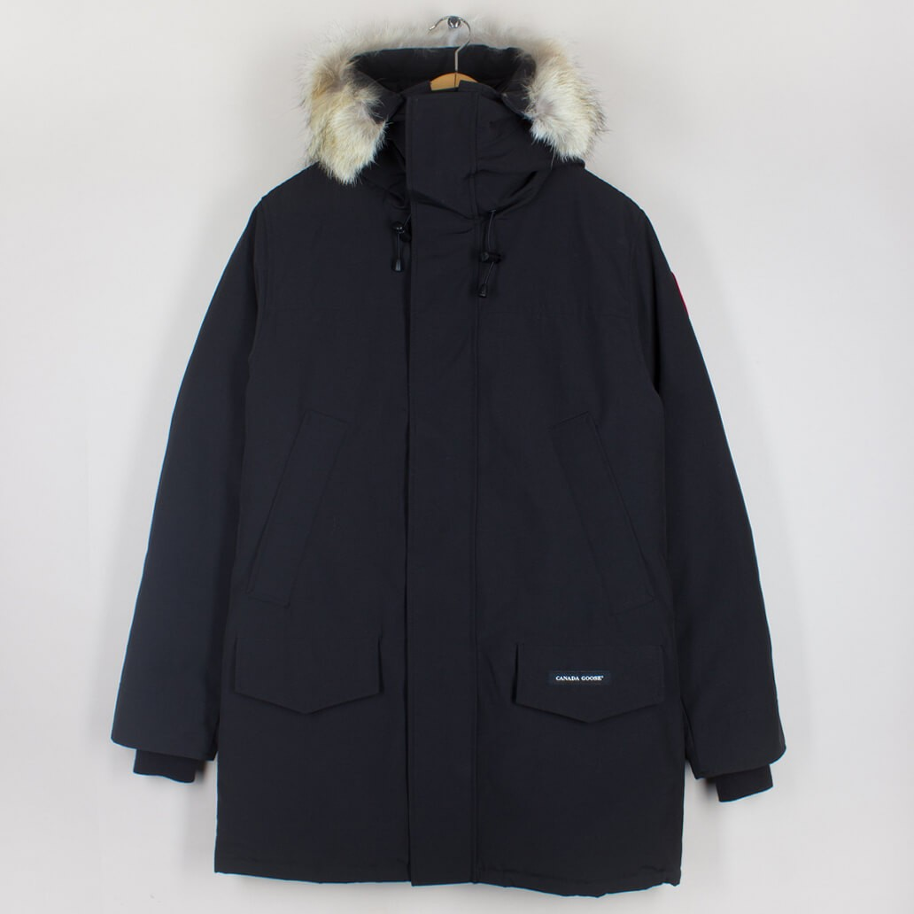 langford_parka_-_black_1_