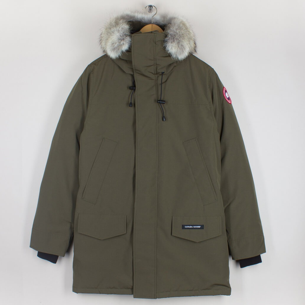 langford_parka_-_military_green_1_