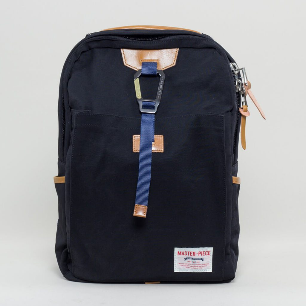 link_backpack_-_black_1_