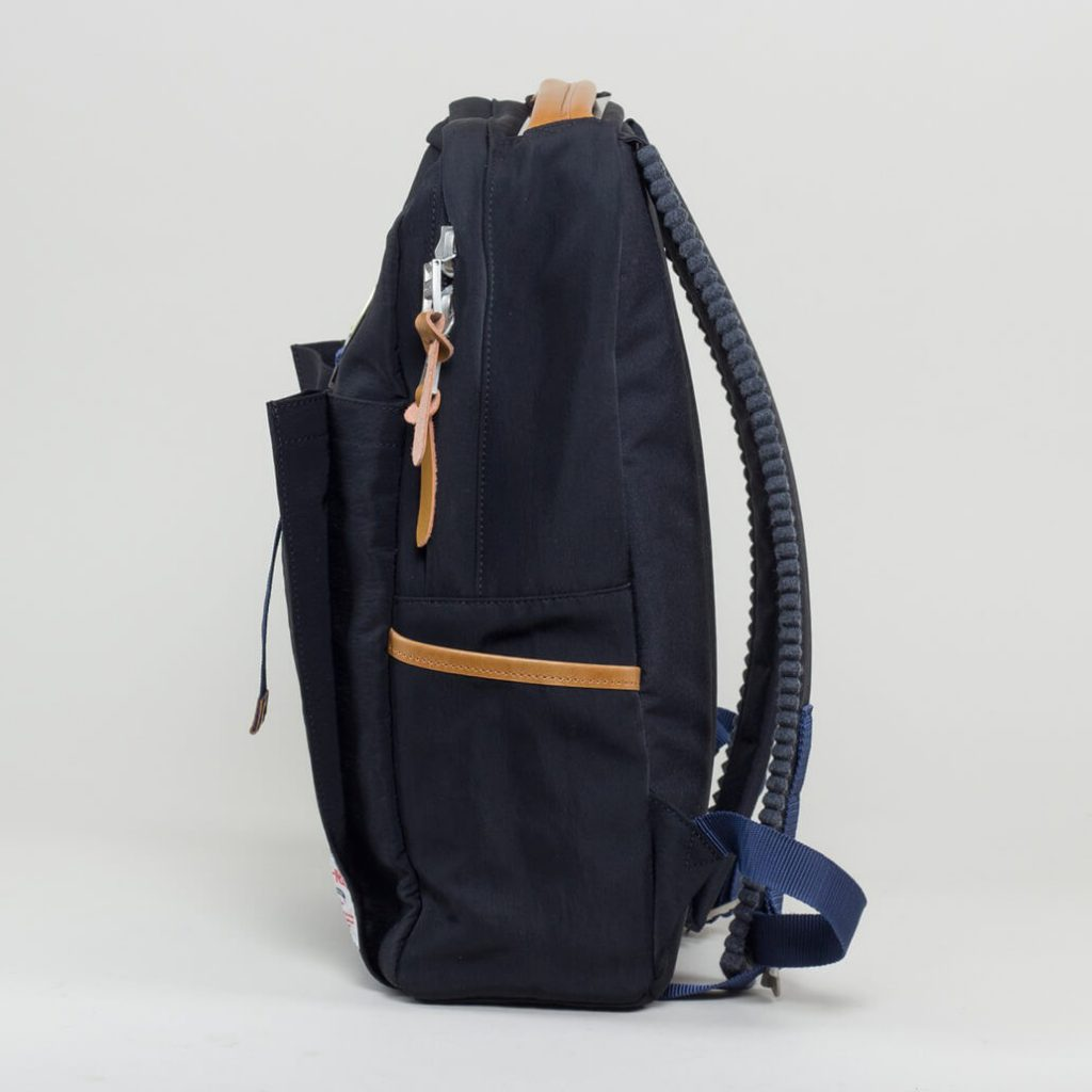 link_backpack_-_black_4_