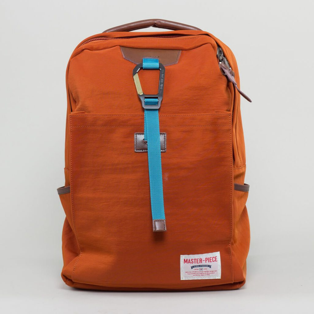 link_backpack_-_orange_1_