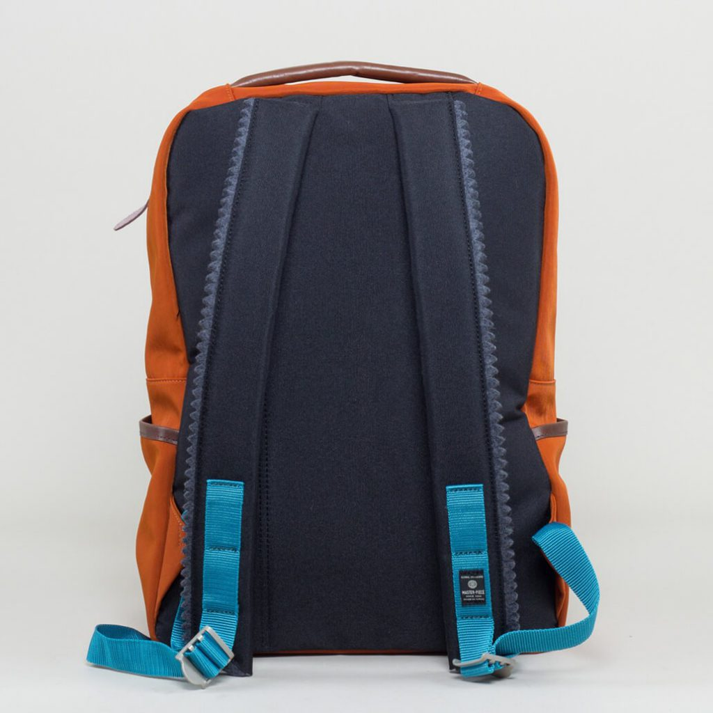 link_backpack_-_orange_3_