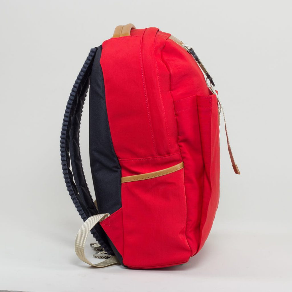 link_backpack_-_red_11_