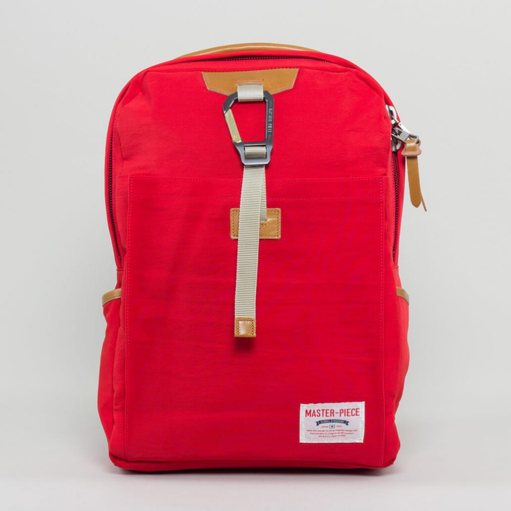 link_backpack_-_red_1__1
