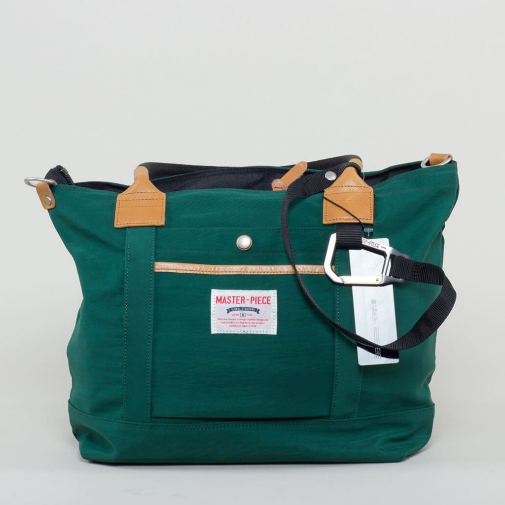 link_tote_-_green_1_