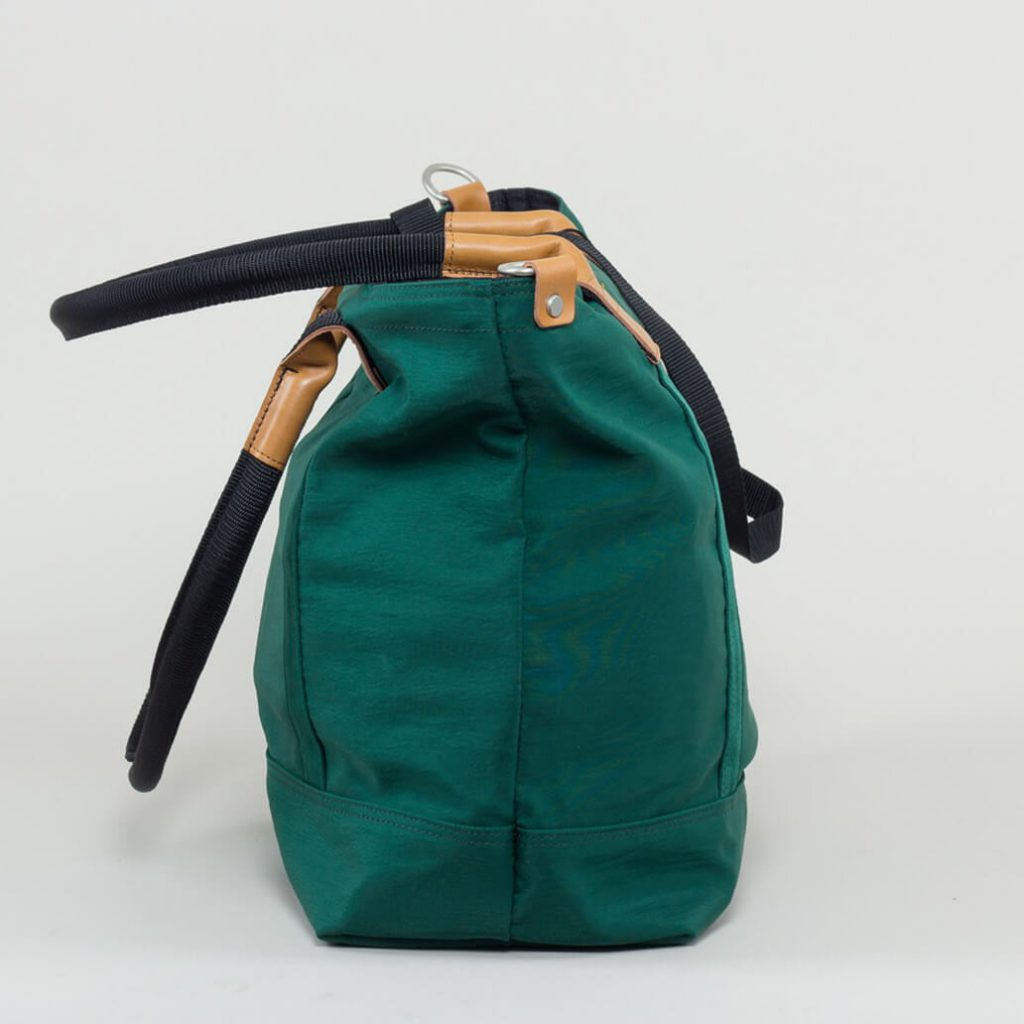 link_tote_-_green_4_