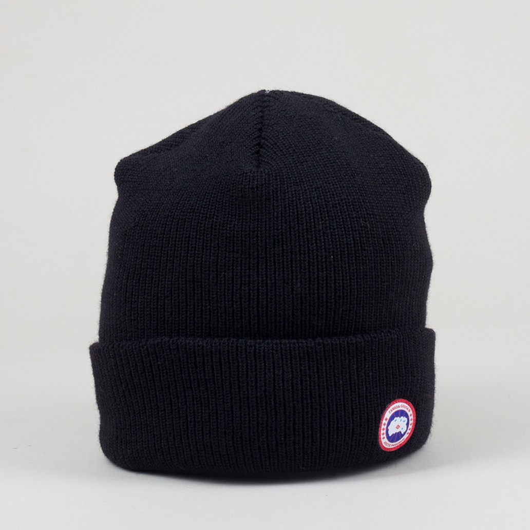 merino_wool_watch_cap_-_black_1_