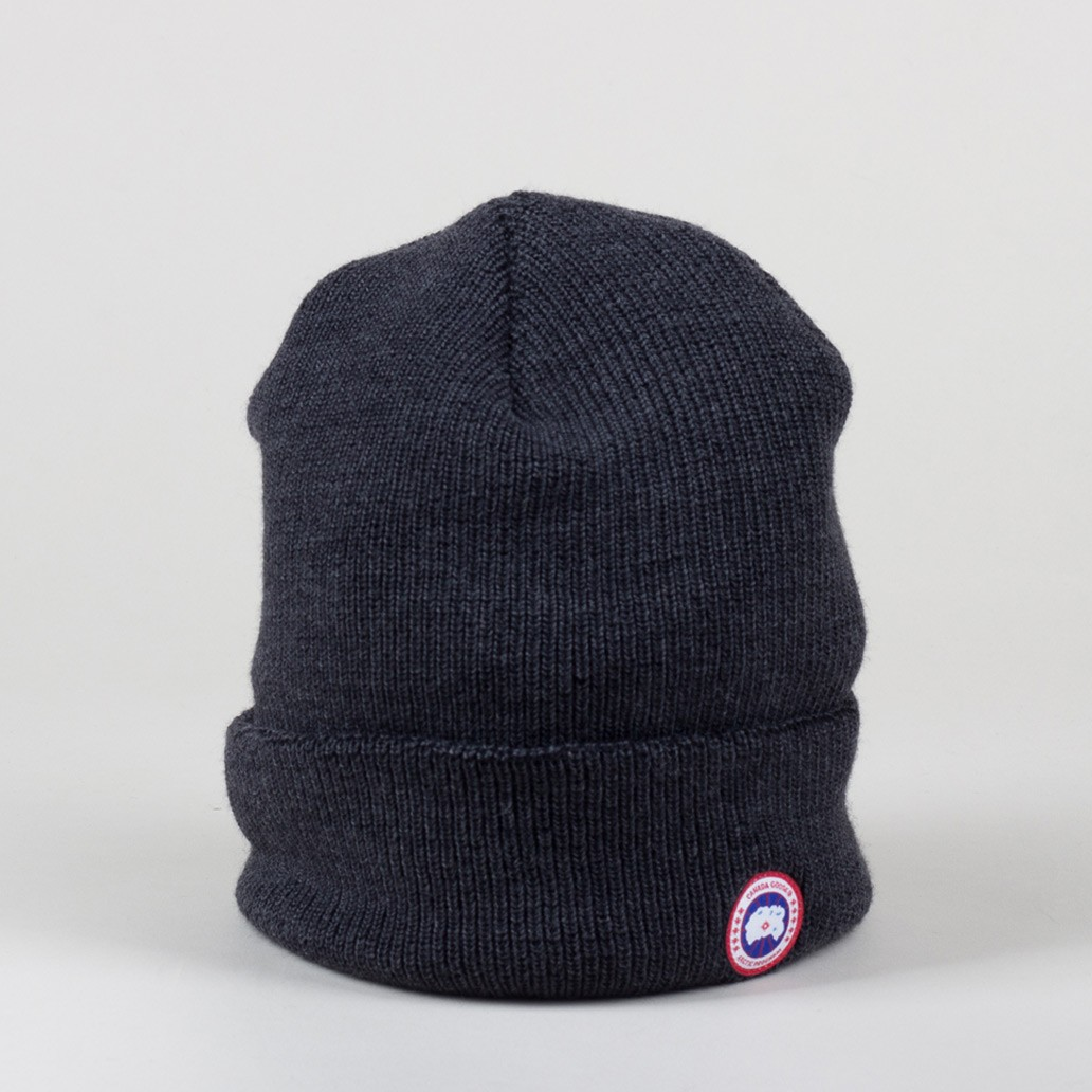 merino_wool_watch_cap_-_graphite_1_