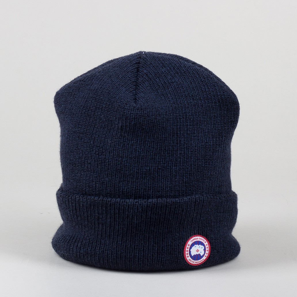 merino_wool_watch_cap_-_ink_blue_1_