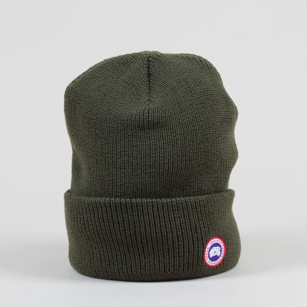 merino_wool_watch_cap_-_military_green_1_